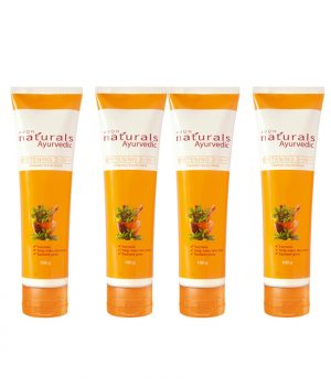 avon-naturals-ayurvedic-whitening-3-in-1-scrub-cleanser-mask-set-of-4
