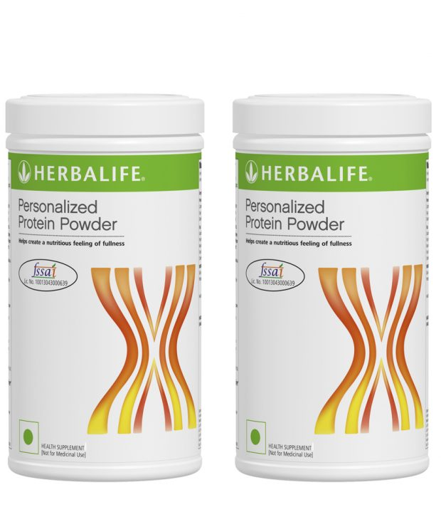 herbalife-personalized-protein-powder-pack-of-2-of-400g-each