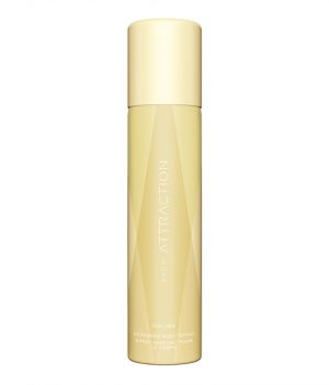 Avon Attraction Body Spray for Her 75ml