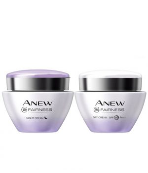 avon-anew-white-fairness-360-day-cream-50g-night-cream-50g