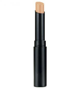 Avon True Color Ideal Luminious Concealer Stick - Medium Wheat 2g