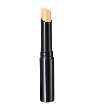 Avon True Color Ideal Luminious Concealer Stick - Light Wheat 2g