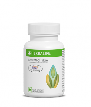 herbalife-activated-fibre-90-tablets