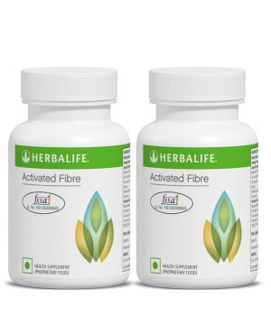 herbalife-activated-fibre-90-tablets-set-of-2