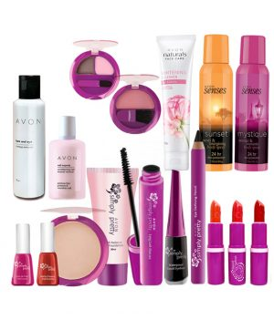 avon-full-bridal-combo-17-pcs