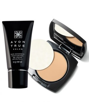 avon-goodness-color-corrector-powder-cream-medium-wheat