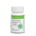 herbalife-cell-activator-new-60-tablets