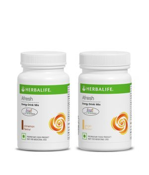 herbalife-afresh-energy-drink-mix-cinnamon-ginger-50g-each