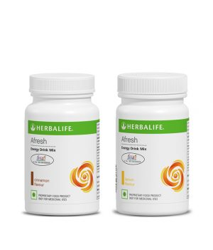 herbalife-afresh-energy-drink-mix-cinnamon-lemon-50g-each
