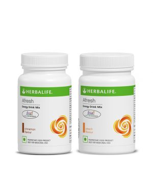 herbalife-afresh-energy-drink-mix-cinnamon-peach-50g-each