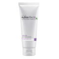 AVON NUTRA EFFECTS AGELESS MULTI-ACTION CLEANSER 100G