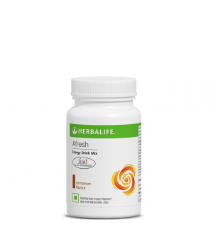 herbalife-afresh-energy-drink-mix-cinnamon-50-g