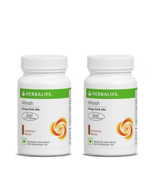 herbalife-afresh-energy-drink-mix-cinnamon-pack-of-2-of-50g-each
