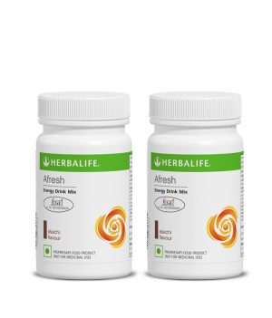 herbalife-afresh-energy-drink-mix-elaichi-pack-of-2-of-50g-each