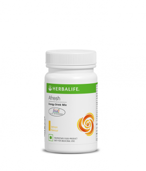 herbalife-afresh-energy-drink-mix-lemon-50-g