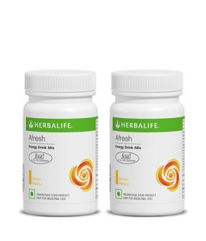 herbalife-afresh-energy-drink-mix-lemon-pack-of-2-of-50g-each