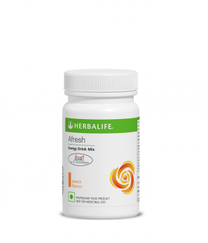 herbalife-afresh-energy-drink-mix-peach-50-g