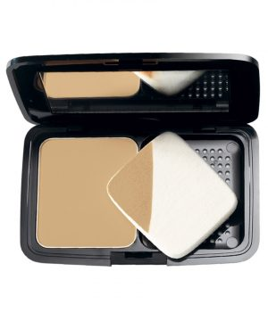 Avon True Color Dual Powder Foundation (Deept Wheat)