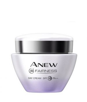 avon-anew-white-fairness-360-day-cream-50g