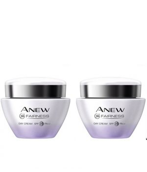 avon-anew-white-fairness-360-day-cream-set-of-2-of-50-g-each