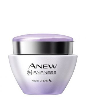 avon-anew-white-fairness-360-night-cream-50g