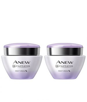 avon-anew-white-fairness-360-night-cream-50g-set-of-2-of-50-g-each