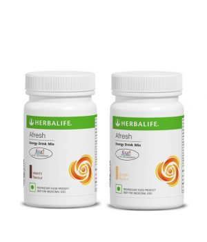herbalife-afresh-energy-drink-mix-ginger-elaichi-50g-each