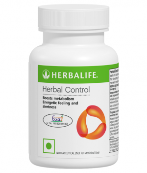 herbal-control