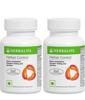 herbal-control-set-of-2