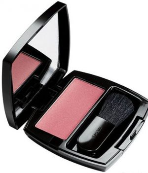 Avon True Color Blush (Rose Lustre) 6.23g