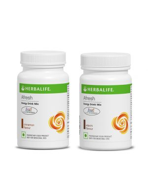 herbalife-afresh-energy-drink-mix-cinnamon-elaichi-50g-each