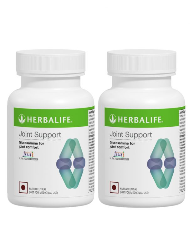 Herbalife Joint Support (set of 2)