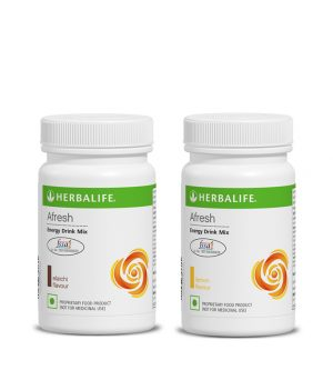 herbalife-afresh-energy-drink-mix-elaichi-lemon-50g-each