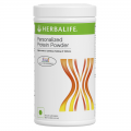 herbalife-personalized-protein-powder-400g