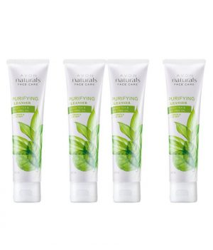 avon-naturals-purifying-cleanser-set-of-4